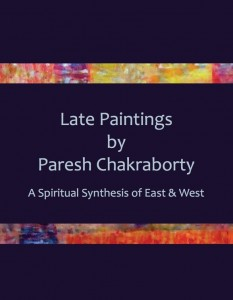 paresh-catalogue1